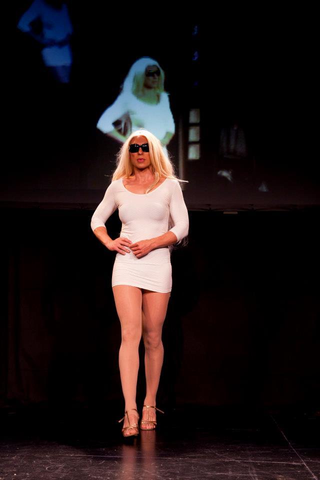Project lohan white dress.jpg