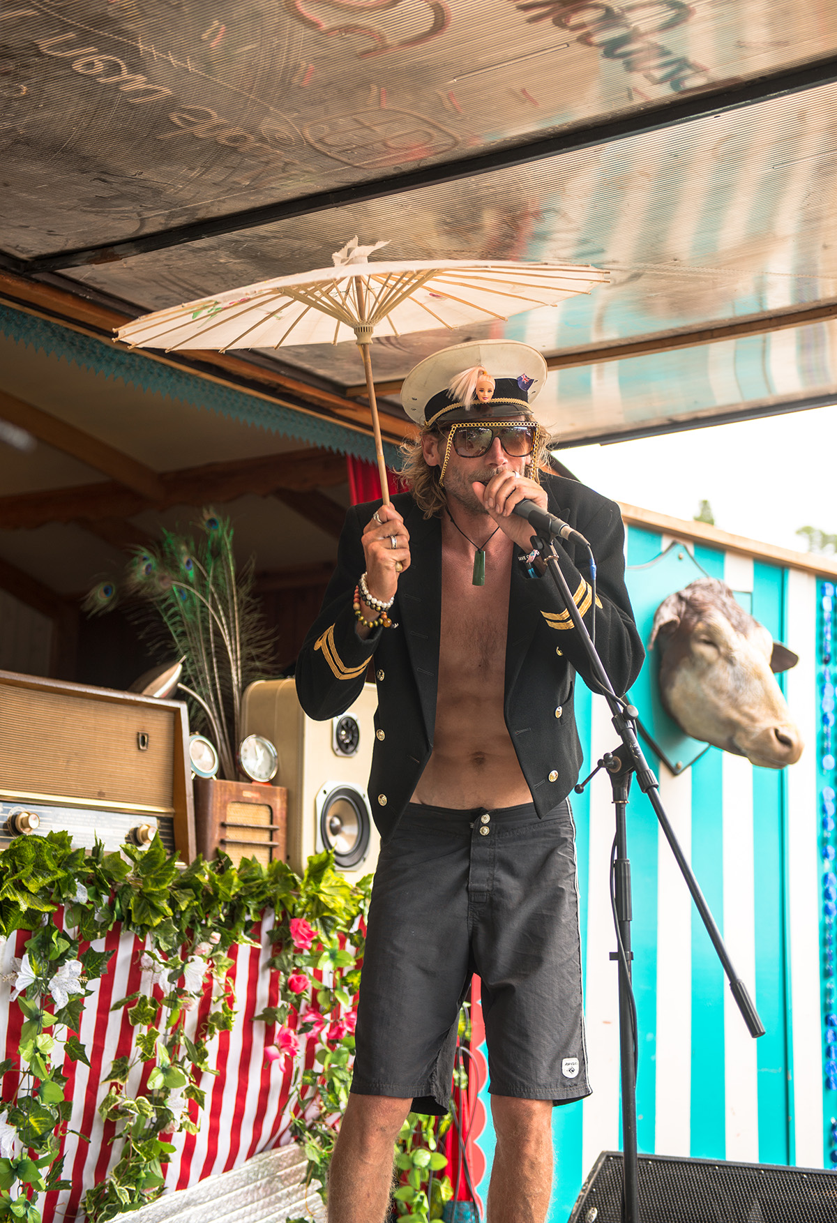 splore 2016 friday by jason burgess-5low res84.jpg