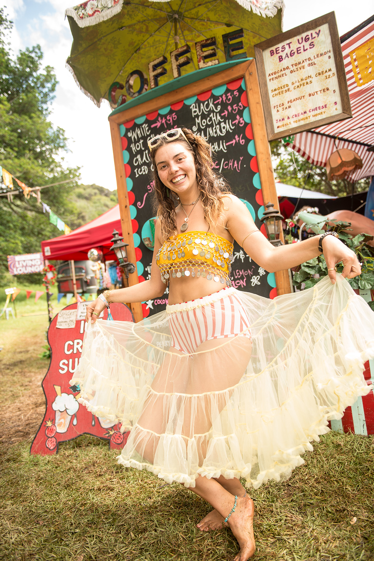 splore 2016 friday by jason burgess-6low res95.jpg