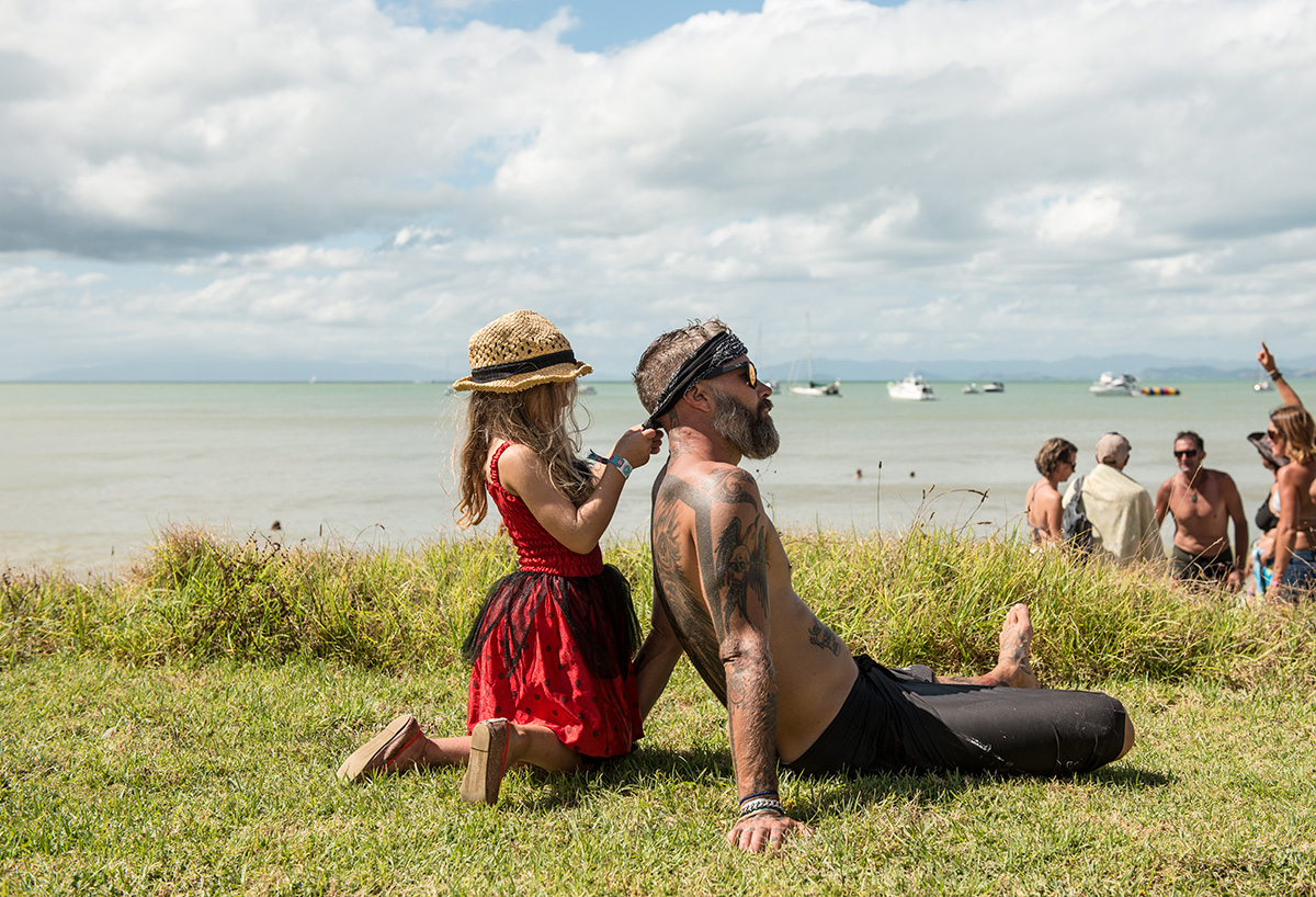splore 2016 friday by jason burgess-18low res49 2.jpg