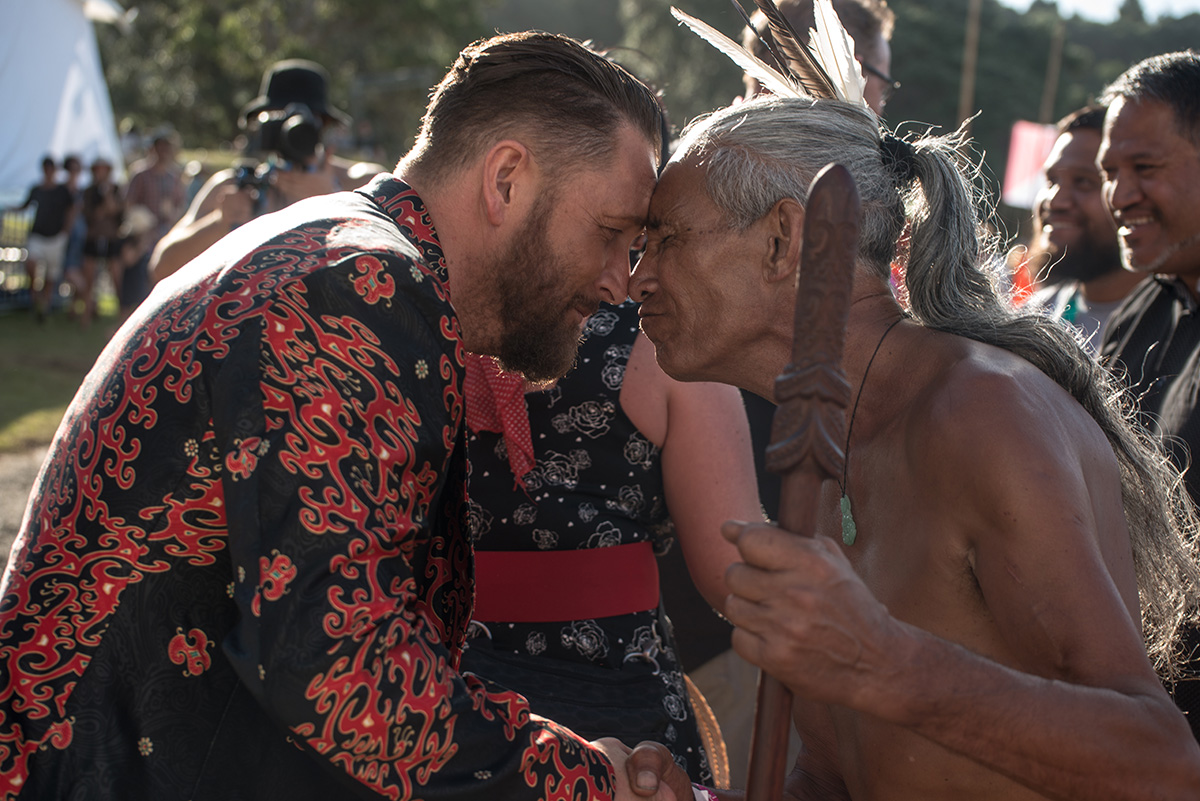 splore 2016 friday by jason burgess-73low res110.jpg