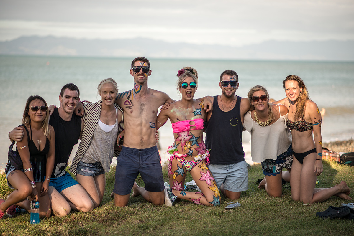 splore 2016 friday by jason burgess-79low res116.jpg