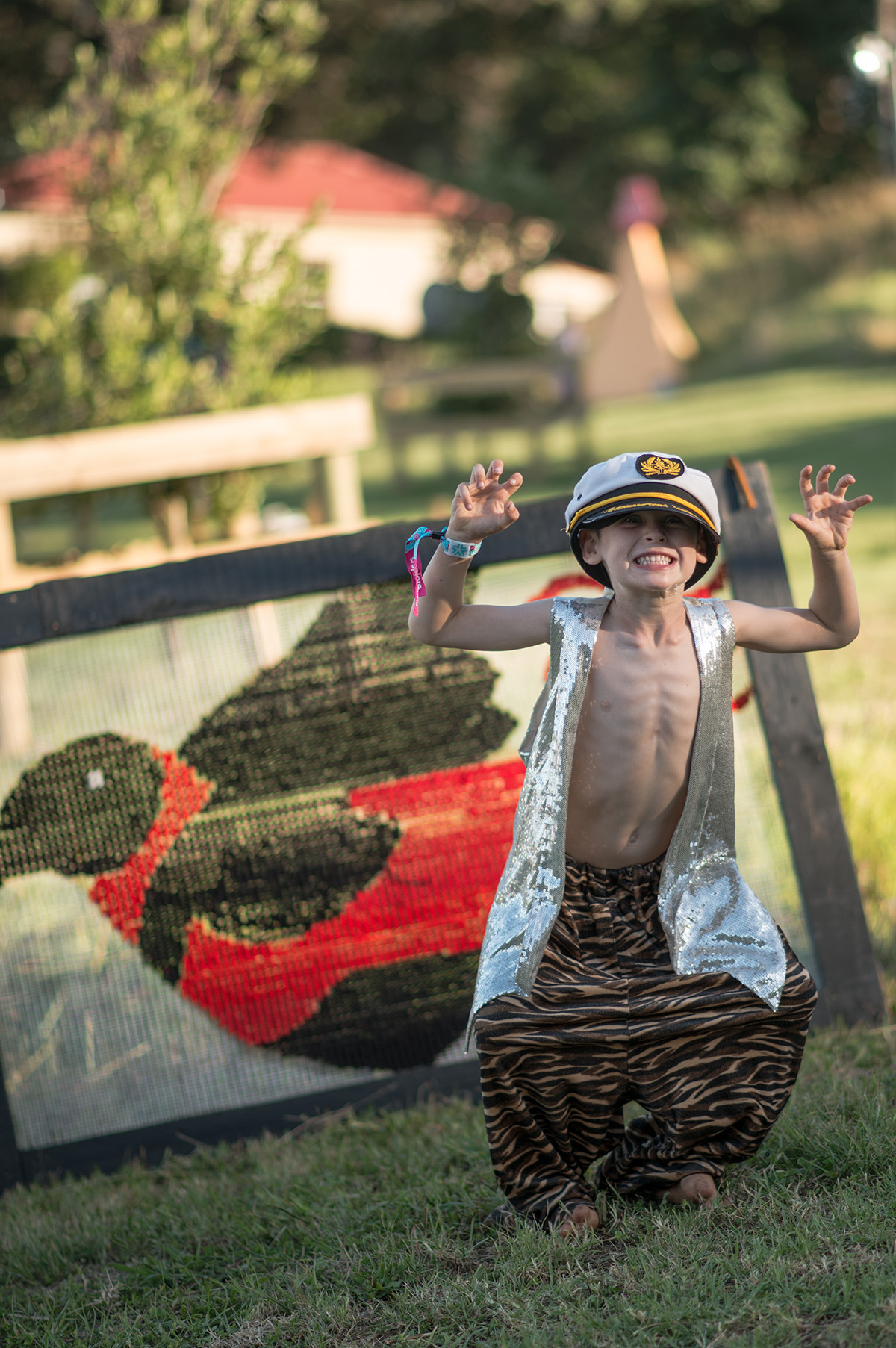 splore 2016 friday by jason burgess-85low res123.jpg