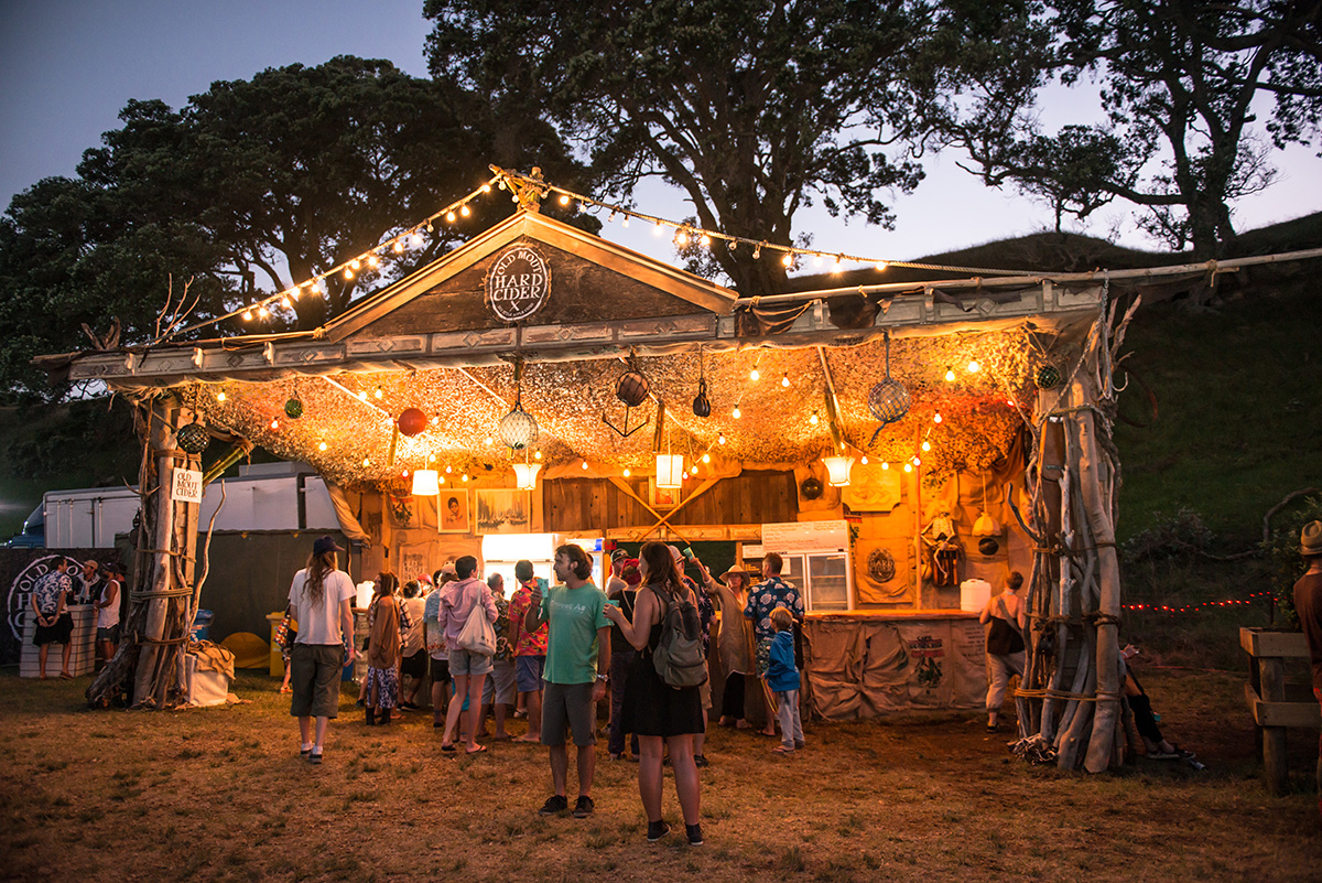 splore 2016 friday by jason burgess-117low res22.jpg