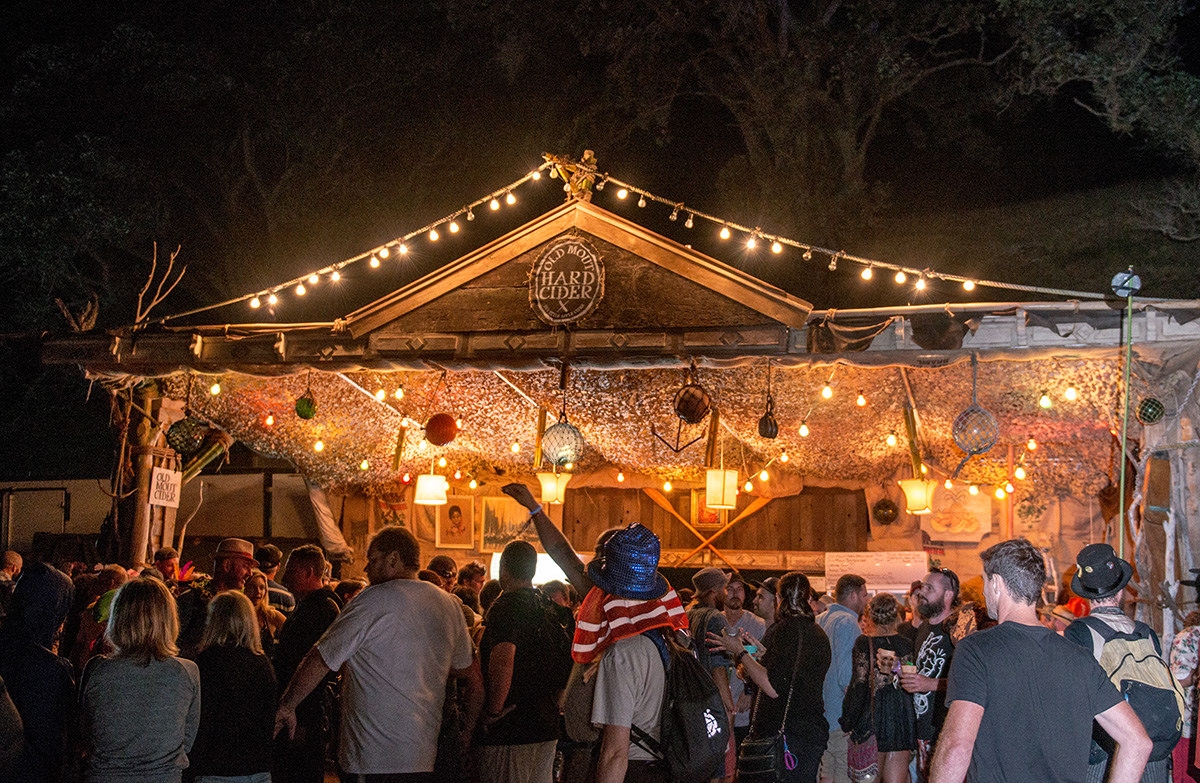 splore 2016 friday night by jason burgess-53low res187.jpg