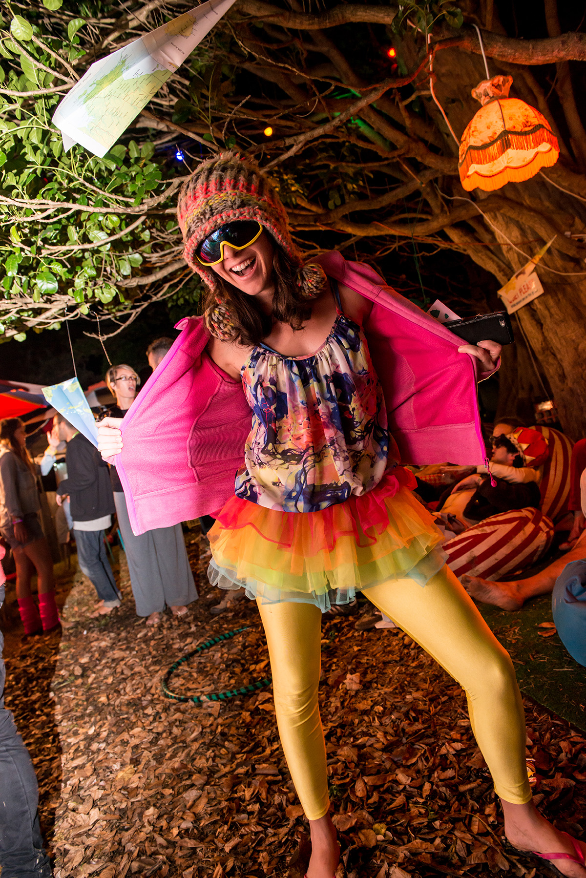 splore 2016 friday night by jason burgess-60low res195.jpg