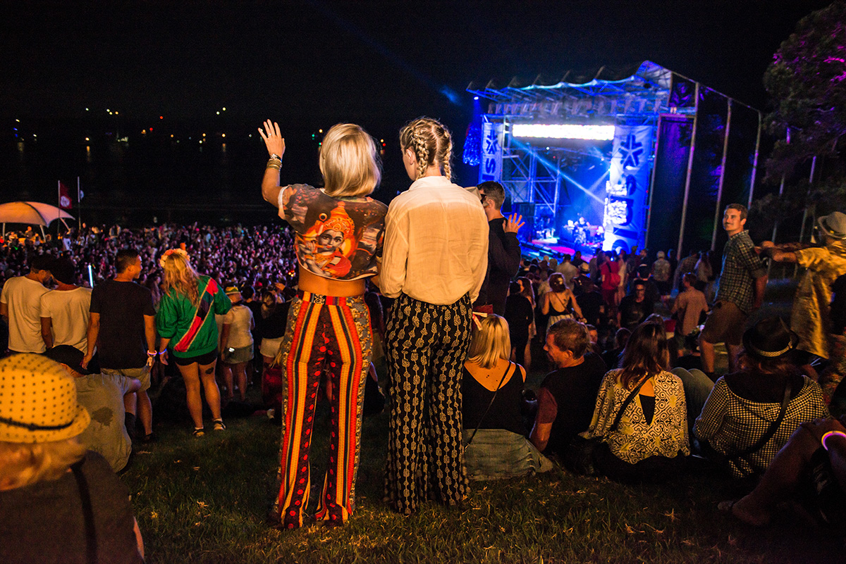 splore 2016 friday night by jason burgess-6low res194.jpg