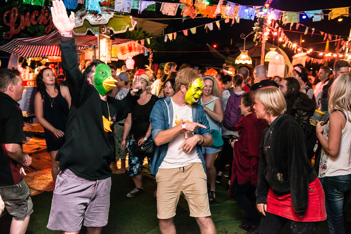 splore 2016 friday night by jason burgess-59low res193.jpg