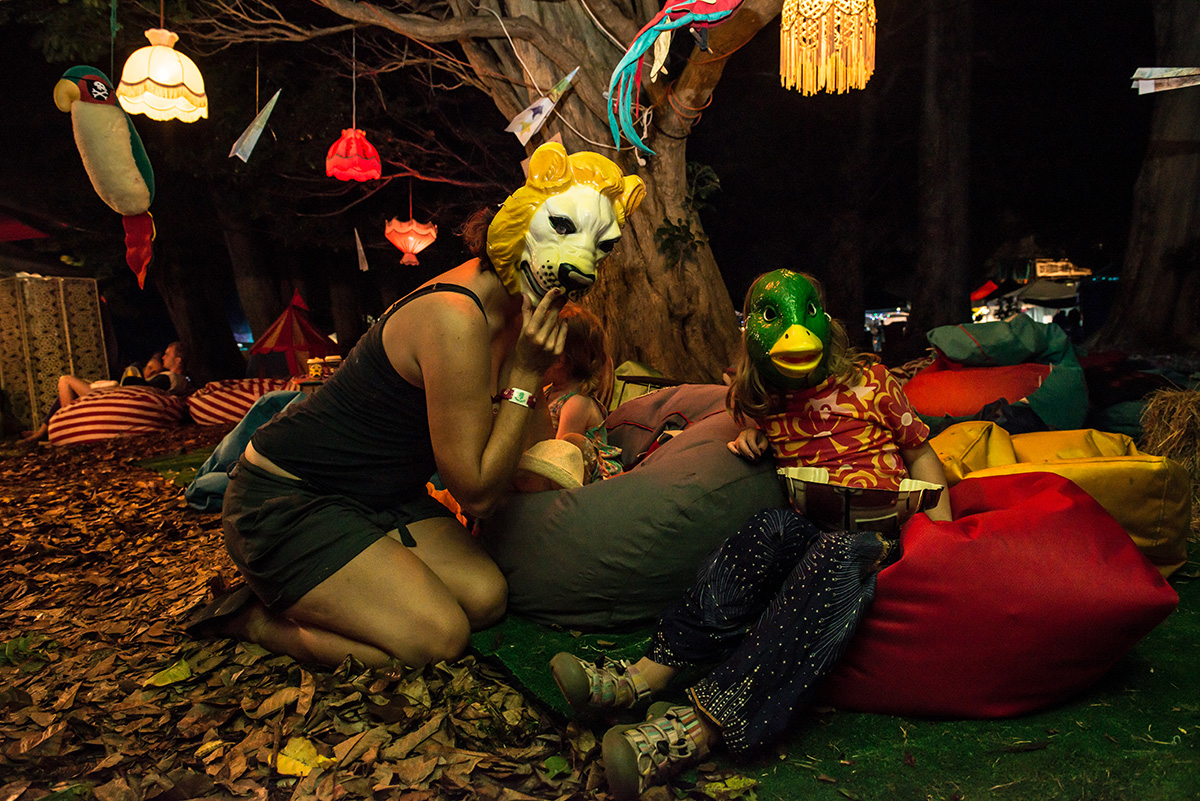 splore 2016 friday by jason burgess-126low res32.jpg