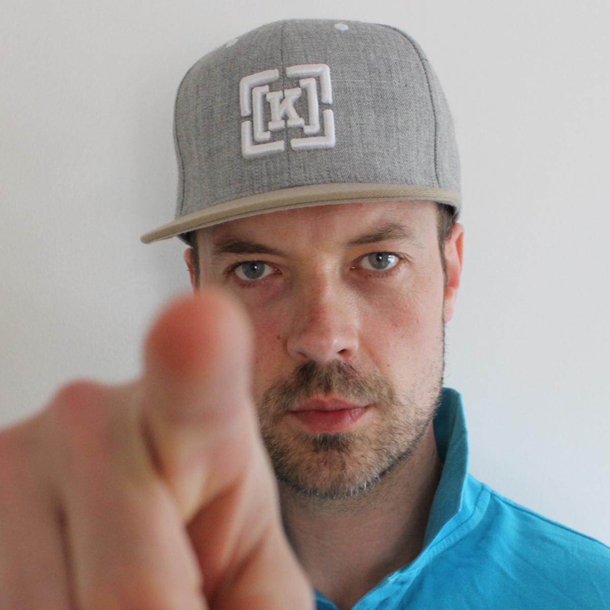DJ MK-SQ.jpg