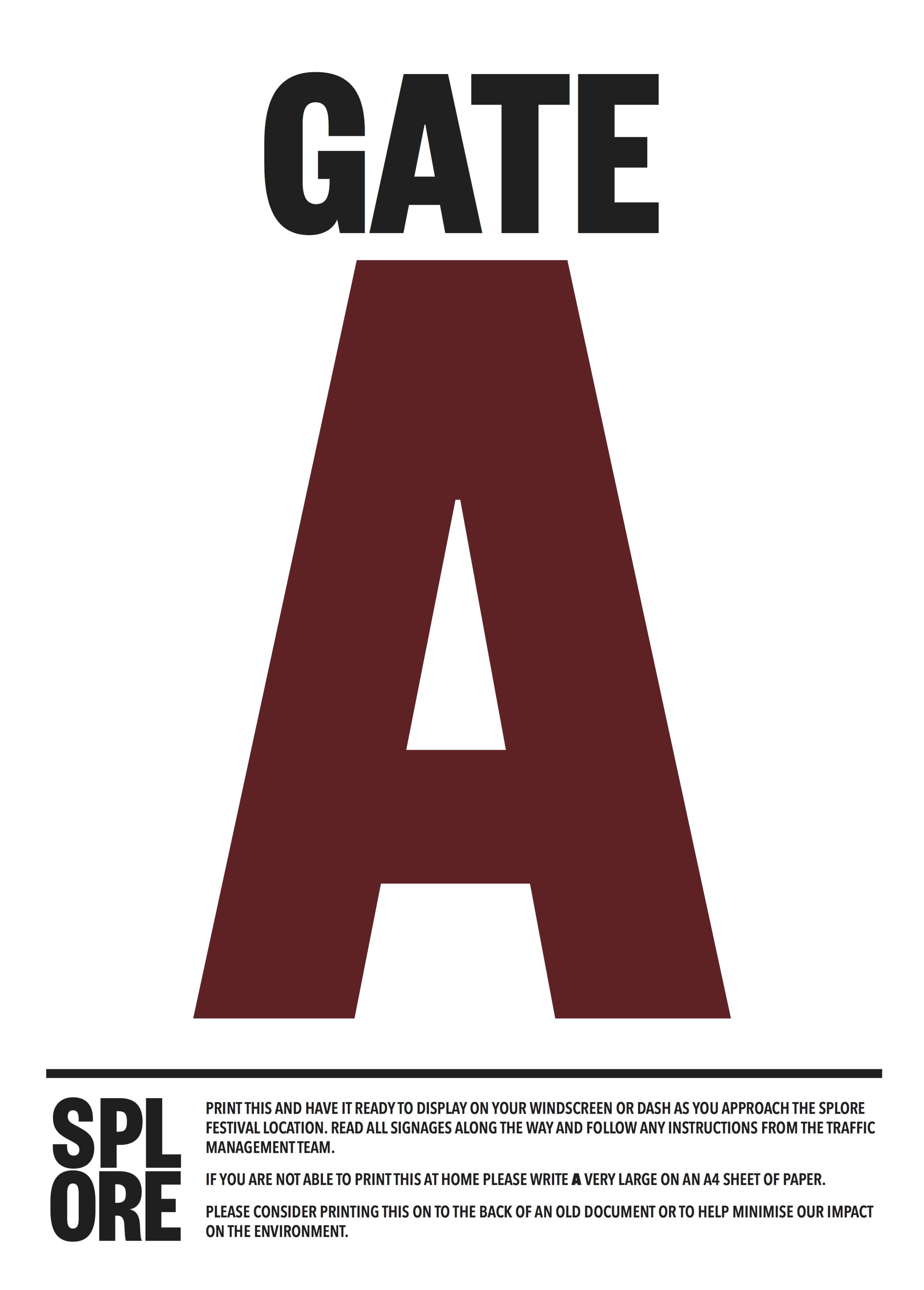 GATE A-Splore.png