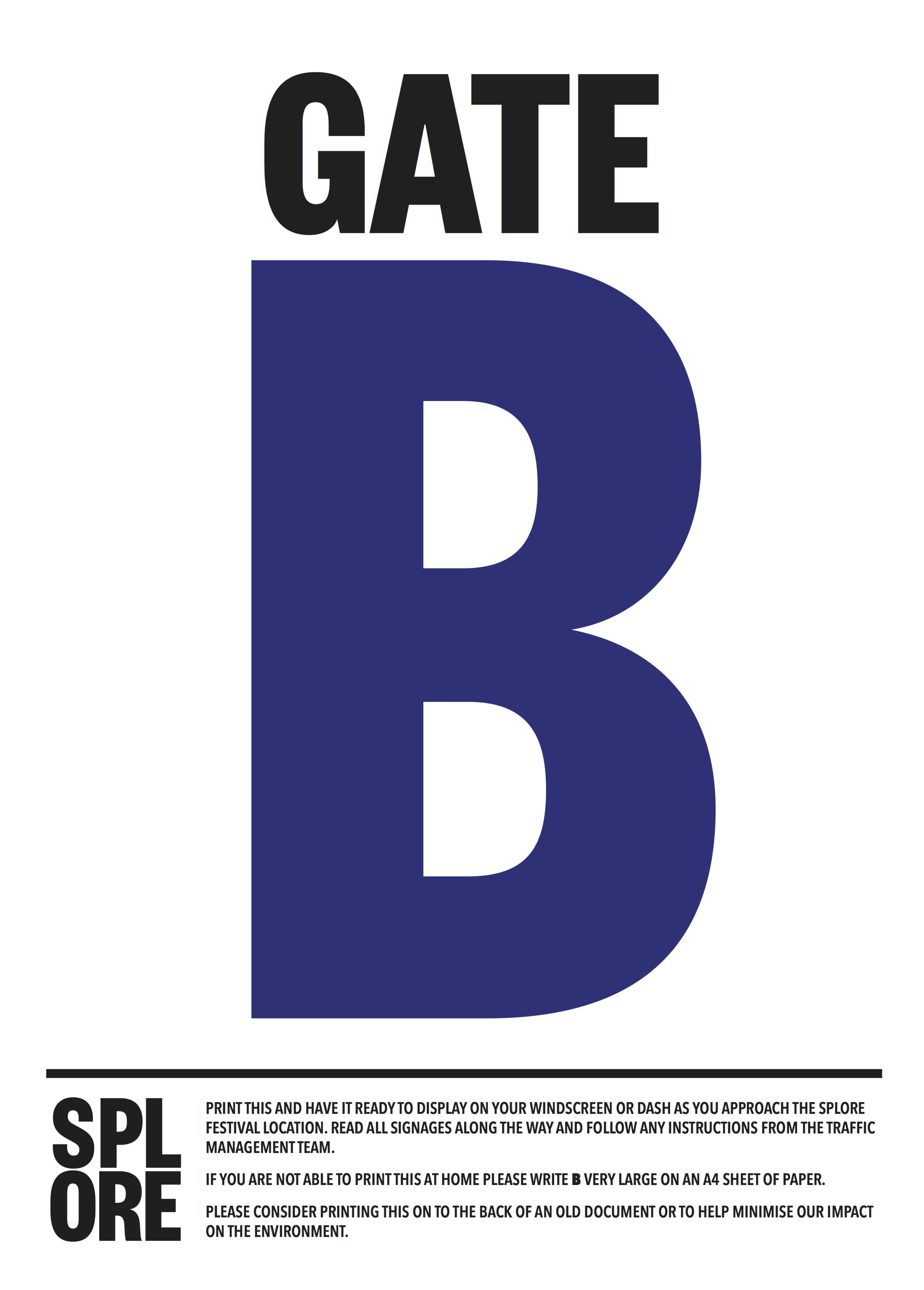 GATE B- Splore.png