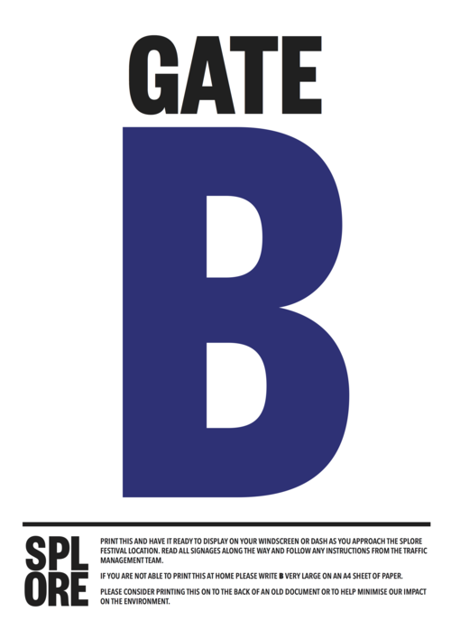 GATE+B-+Splore.png