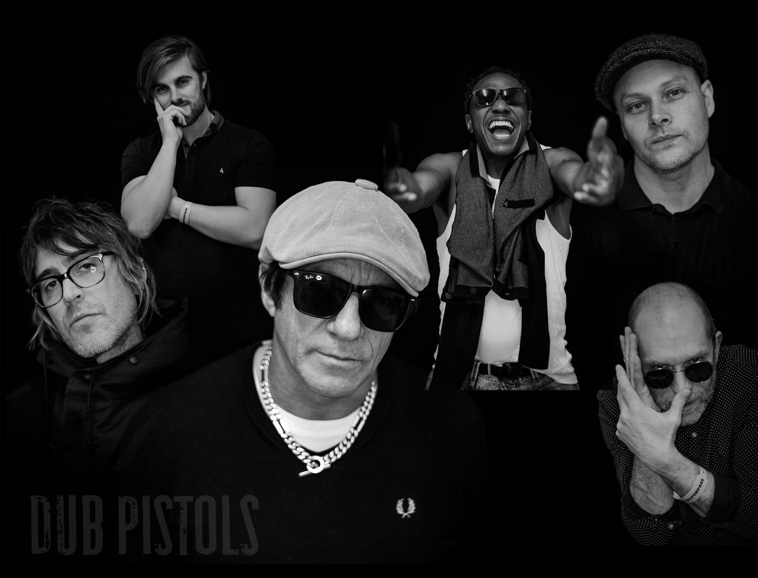 Dub Pistols pic.jpg