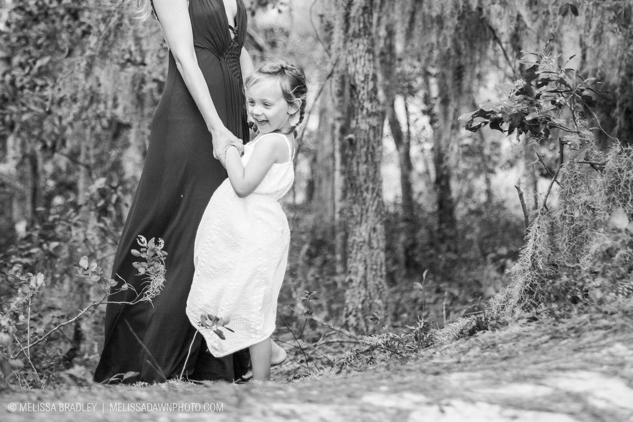 Virginia Beach Family Mother Daughter Photographer_Melissa Dawn Photography_004.jpg