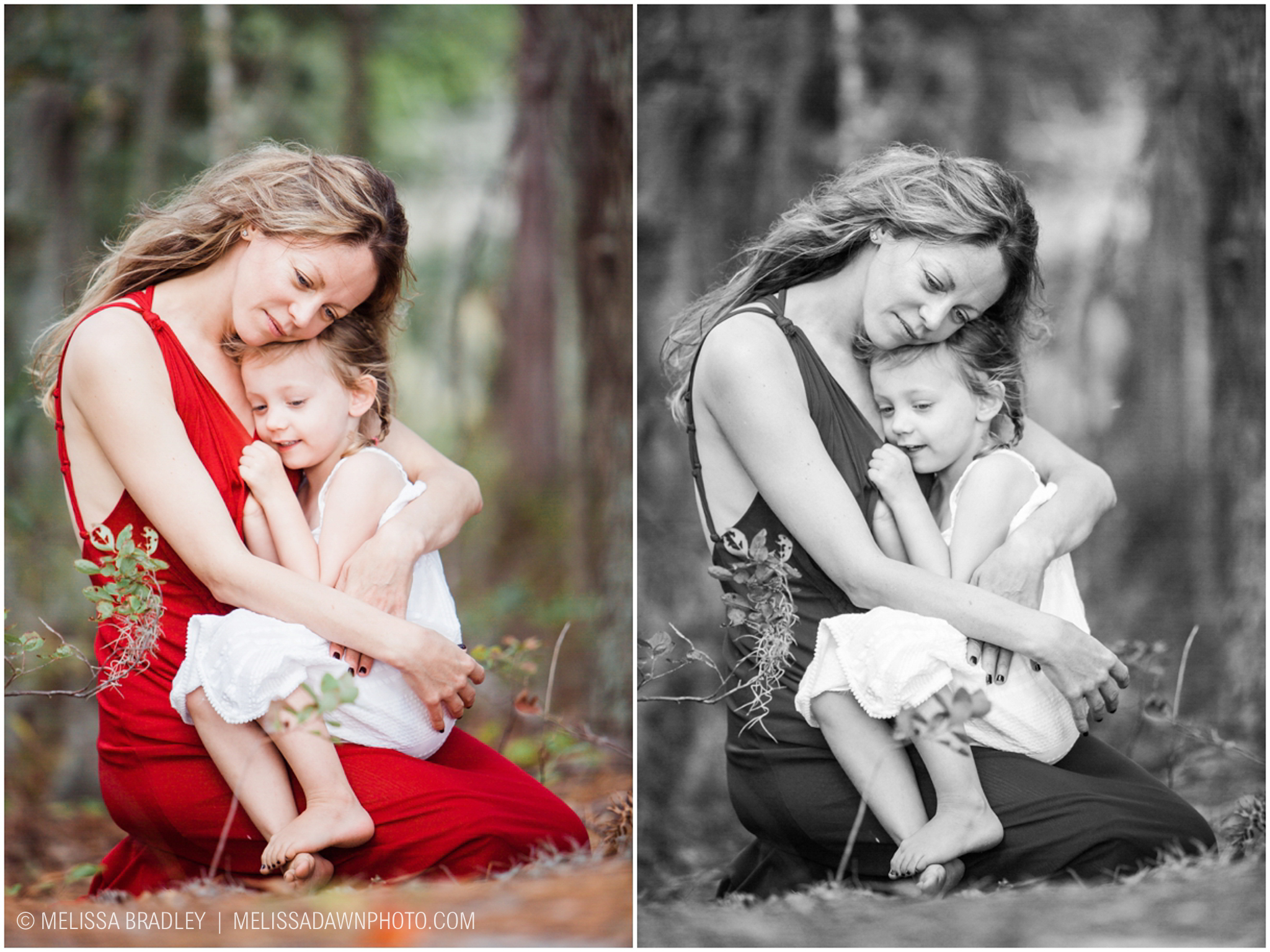Virginia Beach Family Mother Daughter Photographer_Melissa Dawn Photography_006.jpg