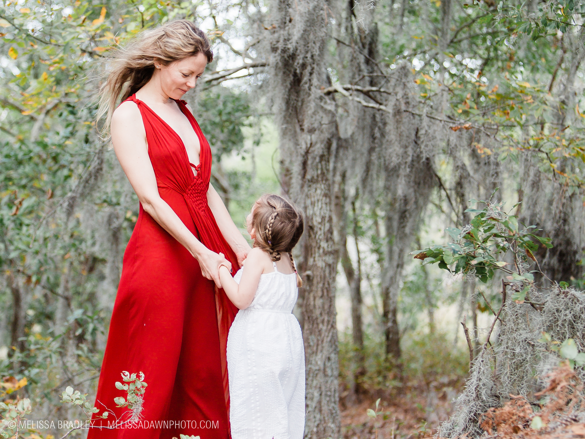 Virginia Beach Family Mother Daughter Photographer_Melissa Dawn Photography_005.jpg