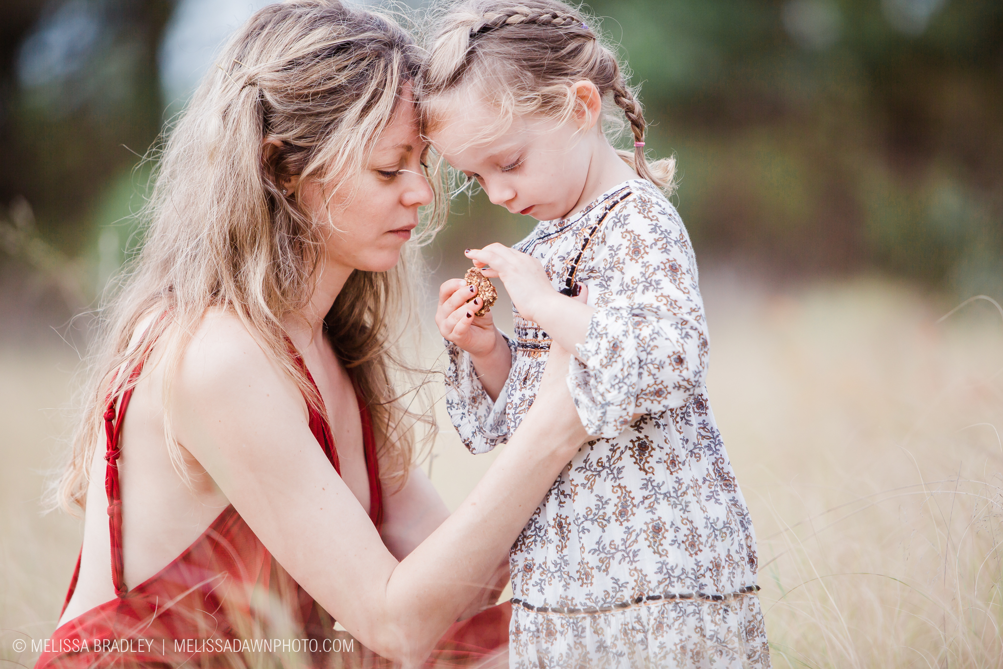 Virginia Beach Family Mother Daughter Photographer_Melissa Dawn Photography_025.jpg