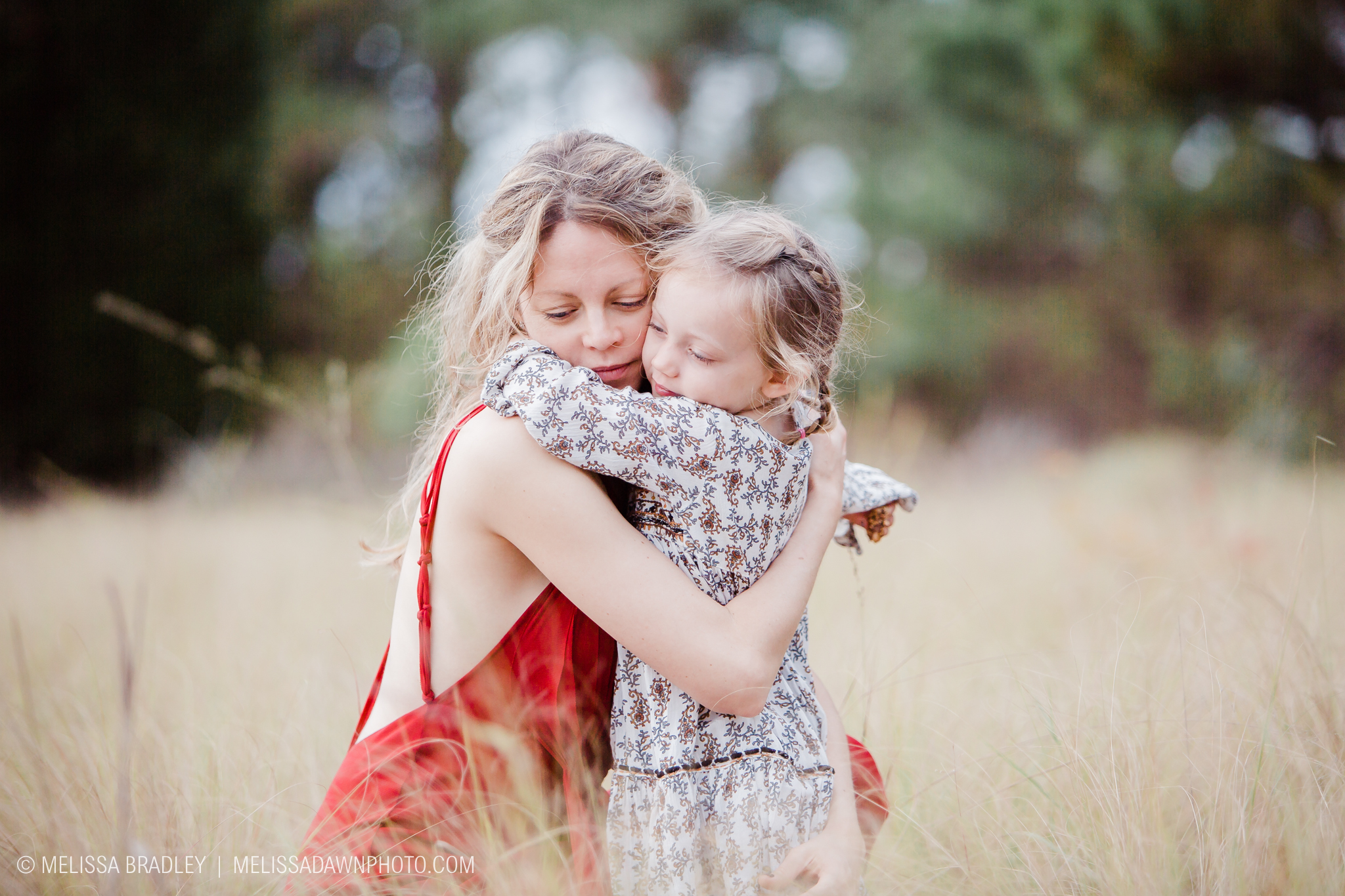 Virginia Beach Family Mother Daughter Photographer_Melissa Dawn Photography_026.jpg