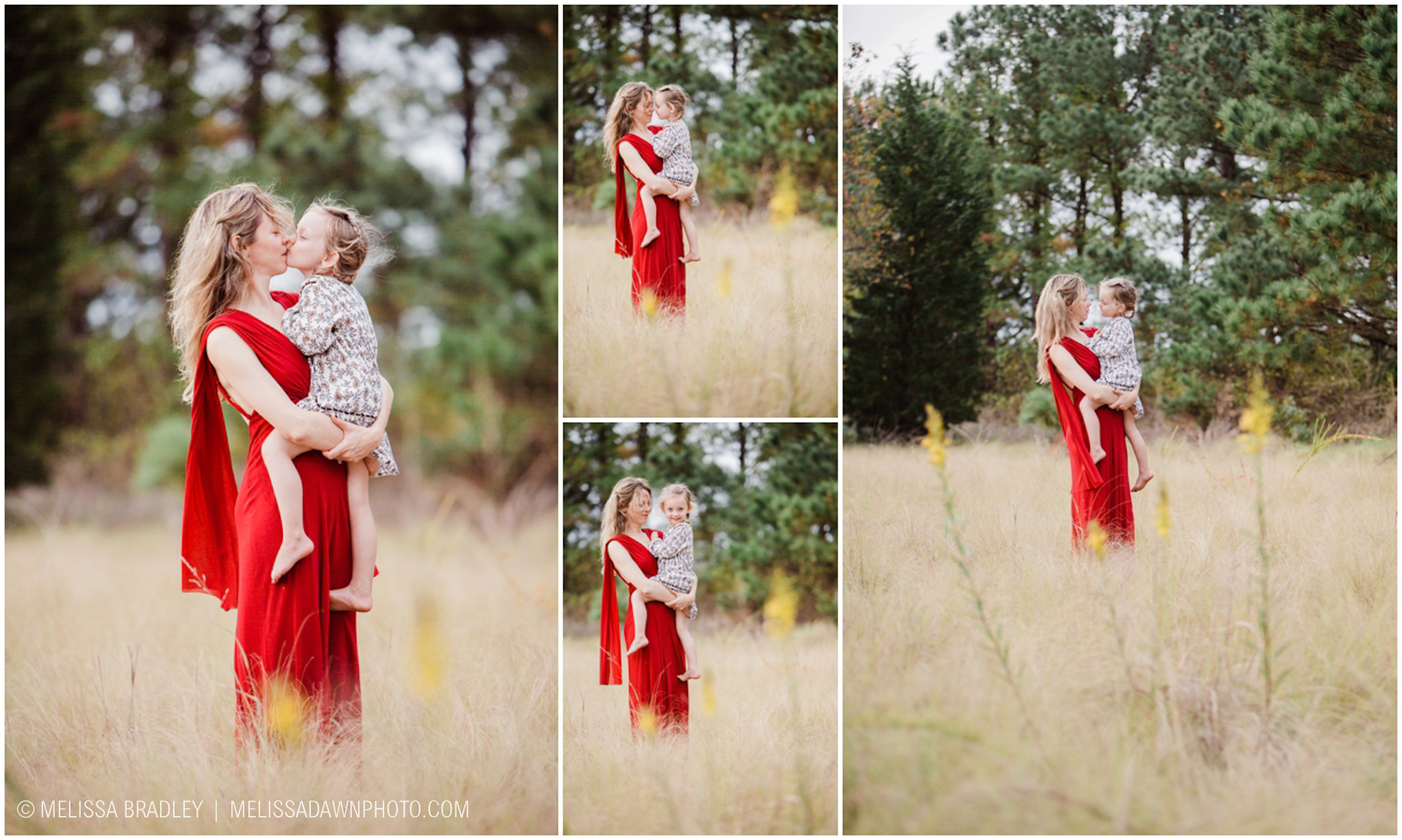 Virginia Beach Family Mother Daughter Photographer_Melissa Dawn Photography_027.jpg