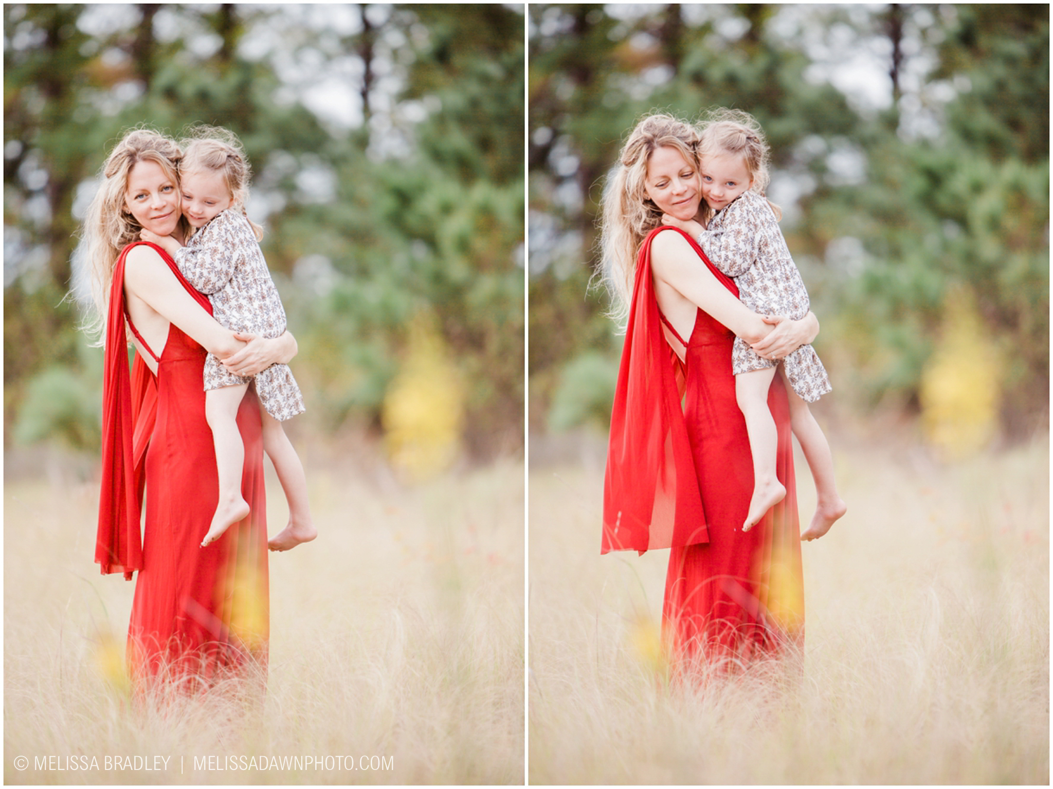Virginia Beach Family Mother Daughter Photographer_Melissa Dawn Photography_028.jpg