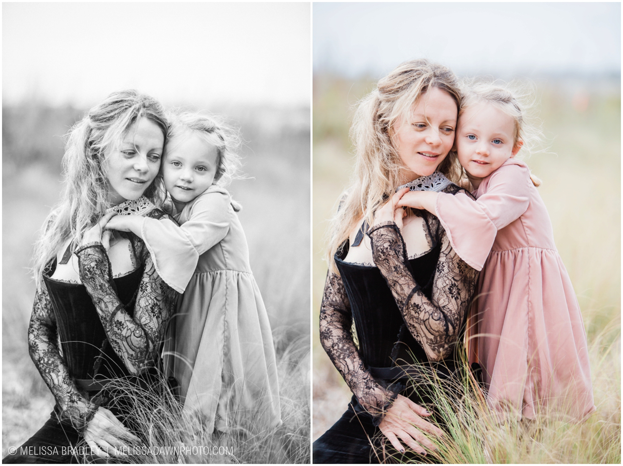 Virginia Beach Family Mother Daughter Photographer_Melissa Dawn Photography_045.jpg