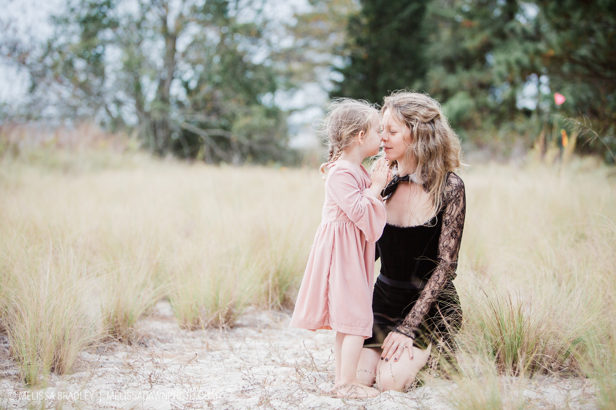 Virginia Beach Family Mother Daughter Photographer_Melissa Dawn Photography_044.jpg