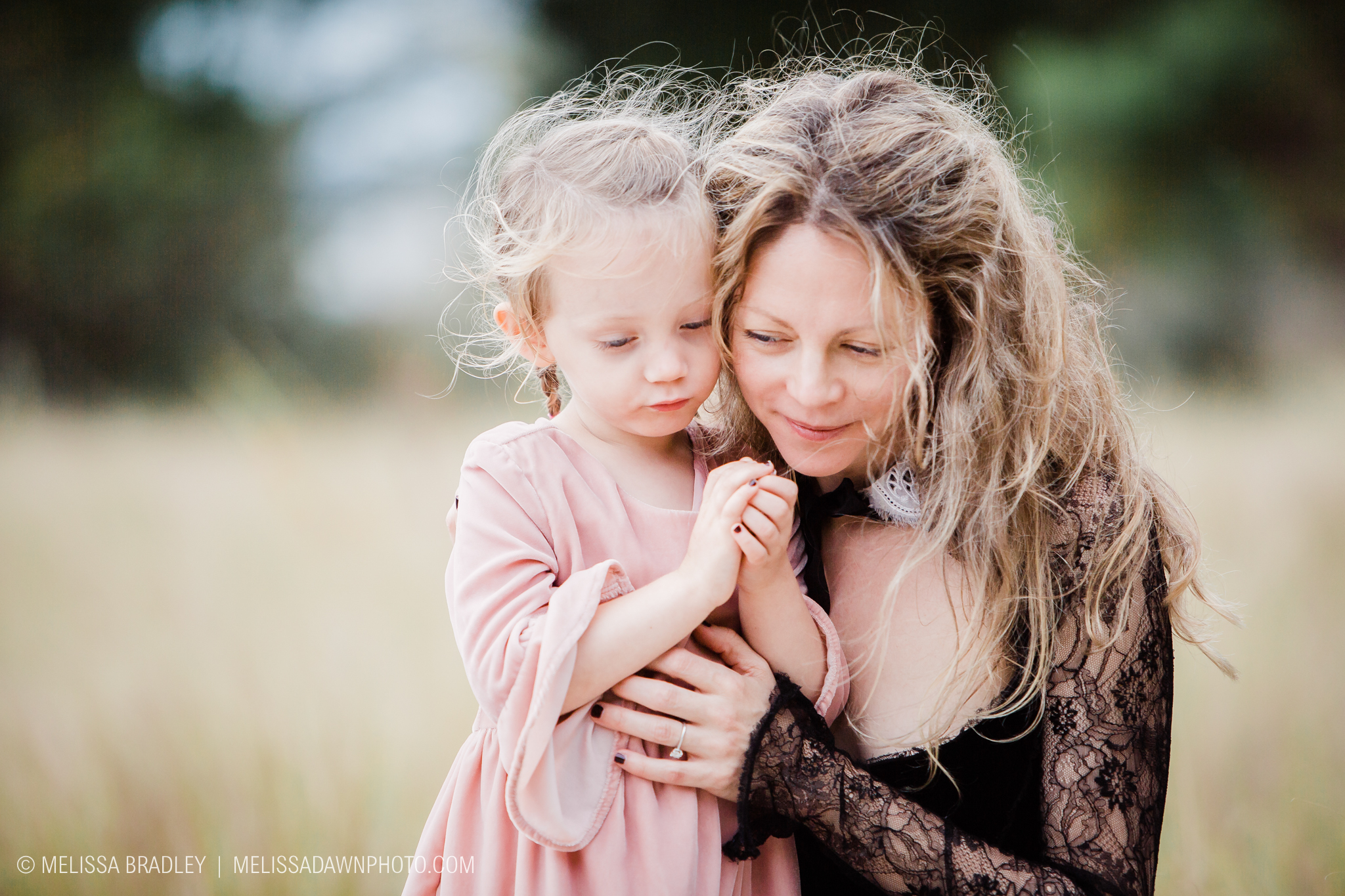 Virginia Beach Family Mother Daughter Photographer_Melissa Dawn Photography_048.jpg