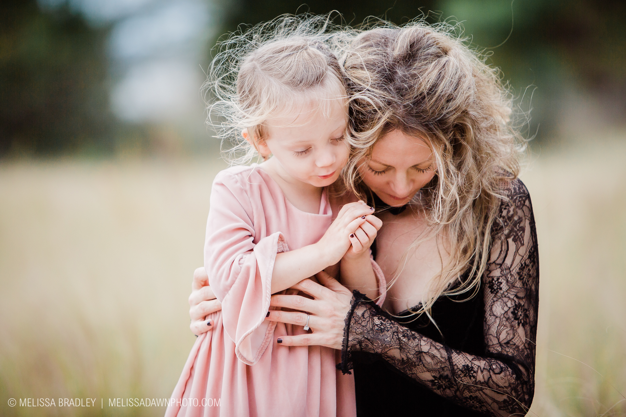 Virginia Beach Family Mother Daughter Photographer_Melissa Dawn Photography_049.jpg