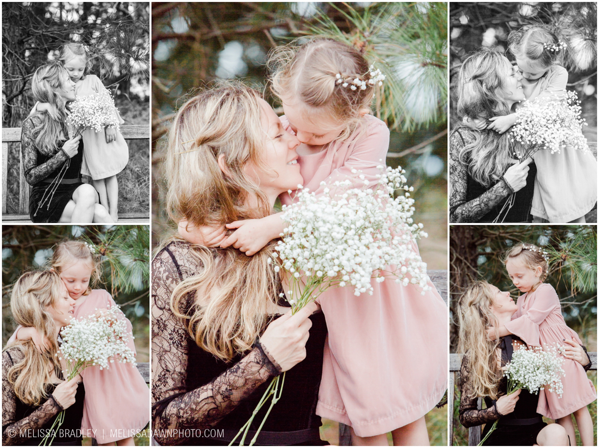 Virginia Beach Family Mother Daughter Photographer_Melissa Dawn Photography_055.jpg