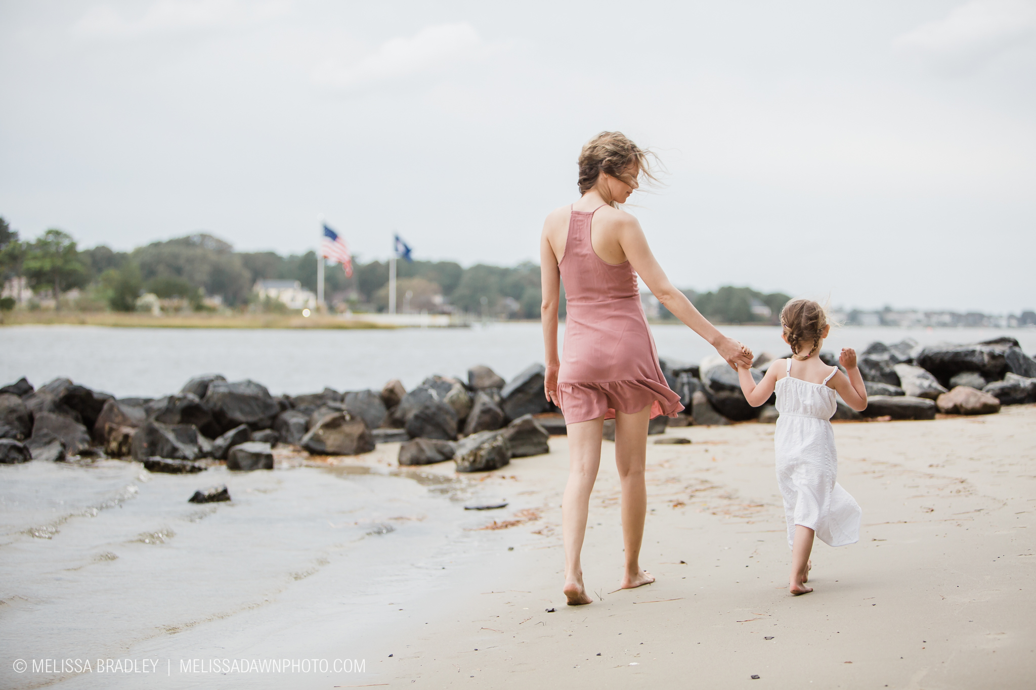 Virginia Beach Family Mother Daughter Photographer_Melissa Dawn Photography_058.jpg
