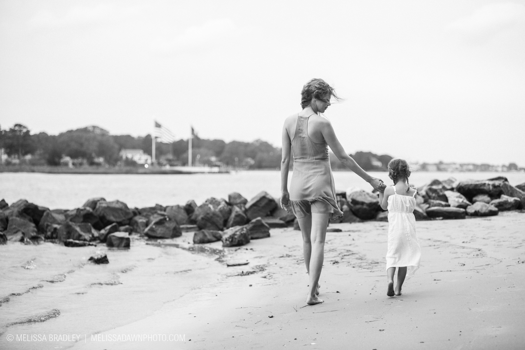 Virginia Beach Family Mother Daughter Photographer_Melissa Dawn Photography_059.jpg