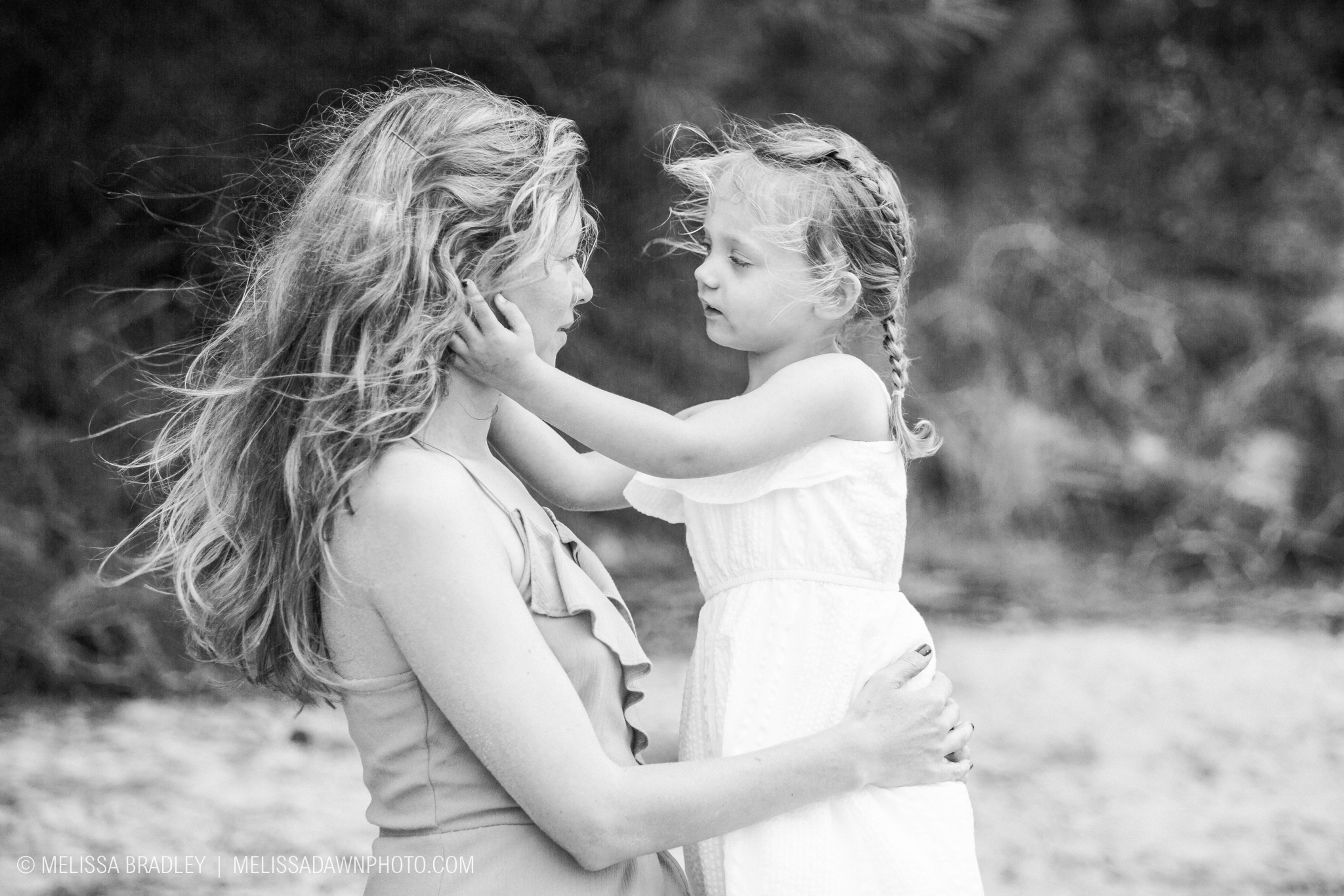 Virginia Beach Family Mother Daughter Photographer_Melissa Dawn Photography_066.jpg