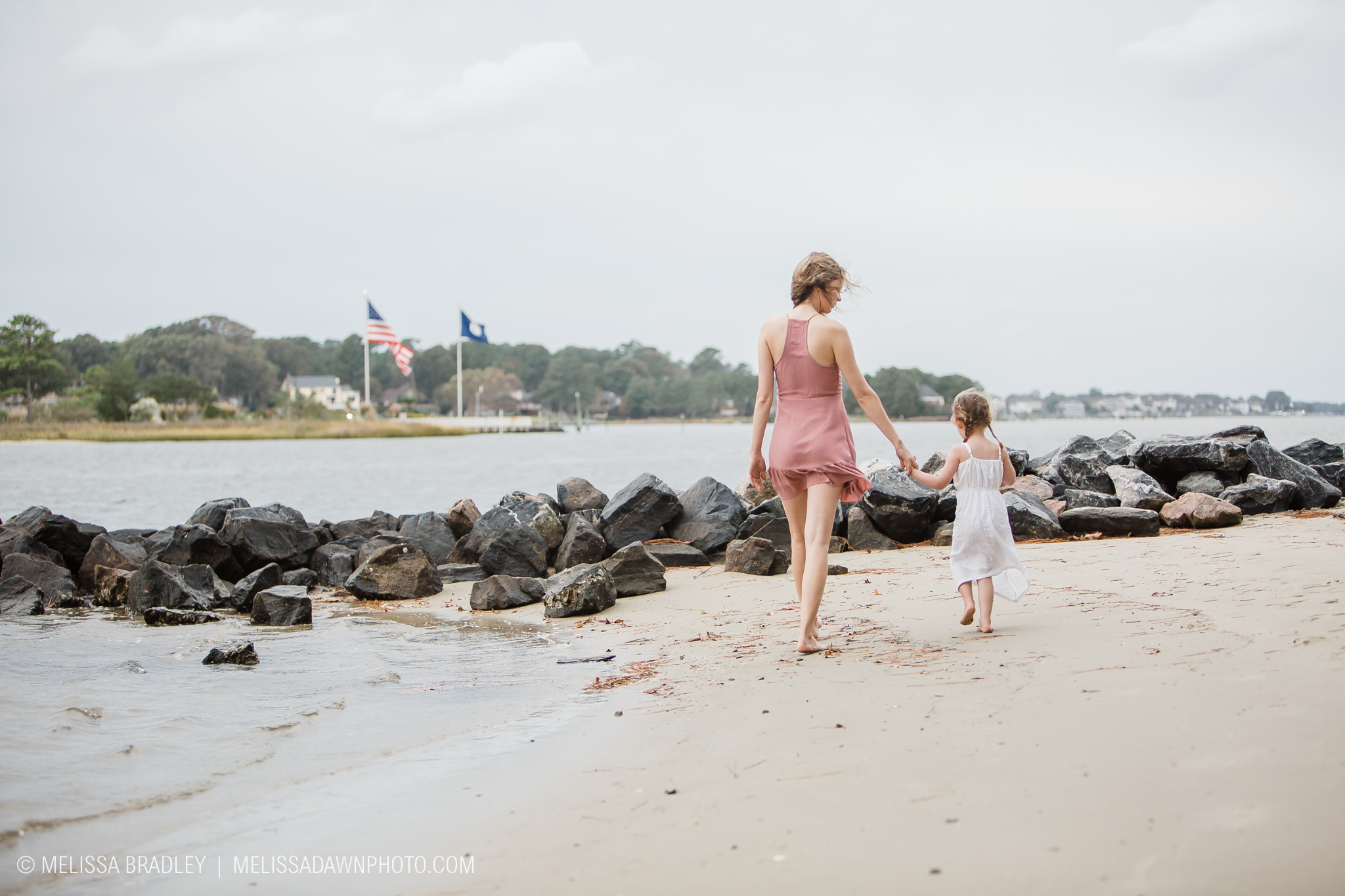 Virginia Beach Family Mother Daughter Photographer_Melissa Dawn Photography_068.jpg