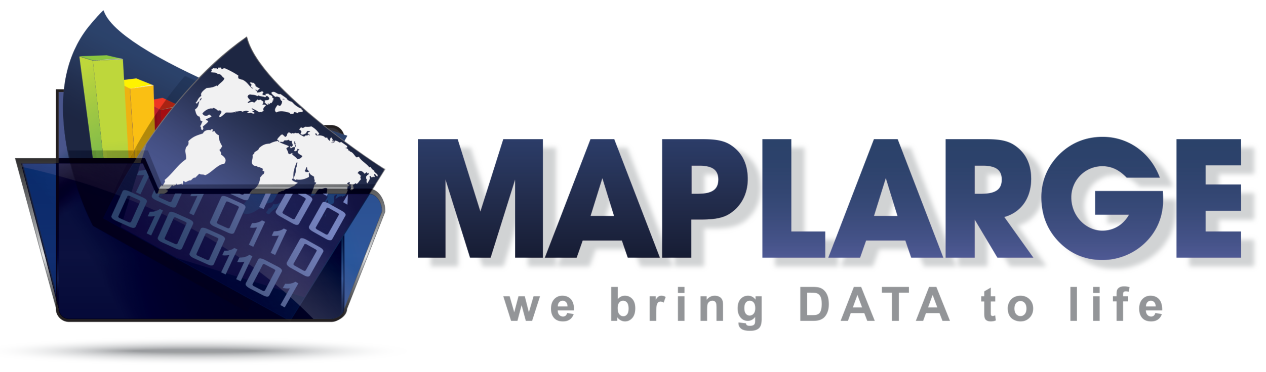 MapLarge-Logo-3-19-2014.png