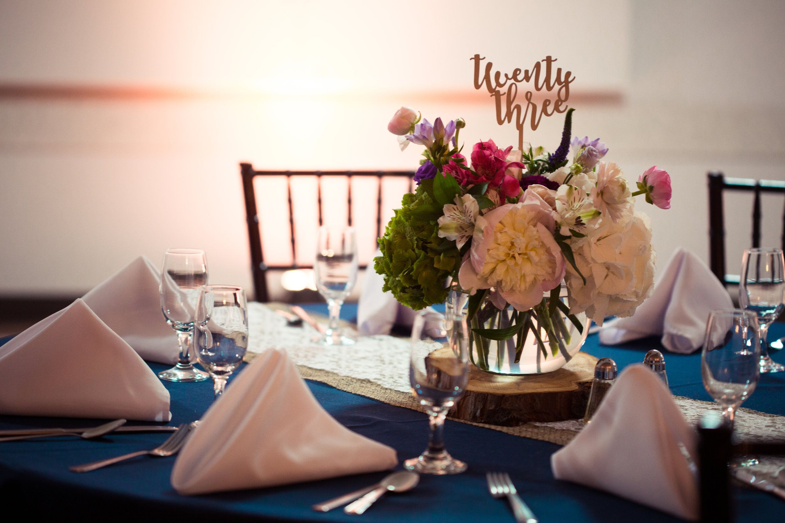 WeddingImages-8.jpg