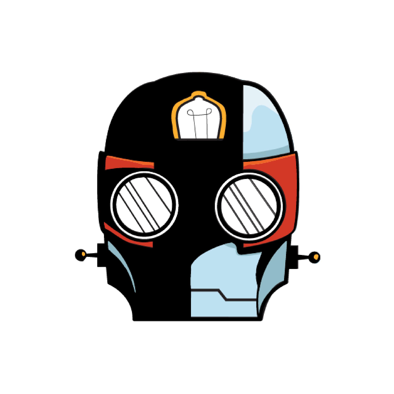 robot-02.png