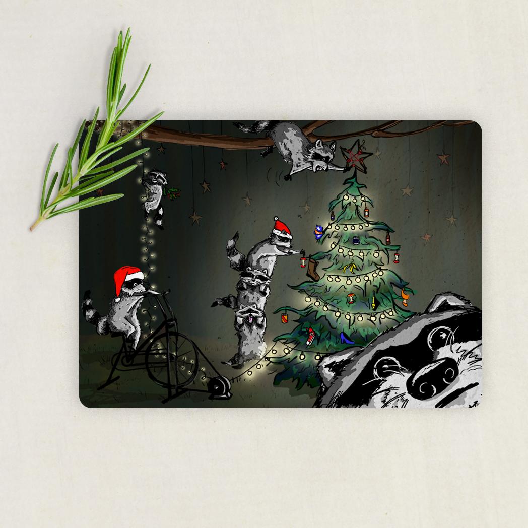 CHRISTMAS CARD 2.png