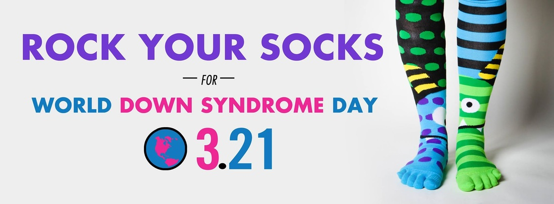 Rock-Your-Socks-For-World-Down-Syndrome-Day-21-March.jpg