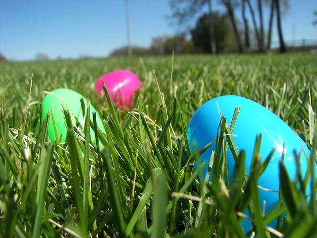 easter-egg-619867_640.jpg
