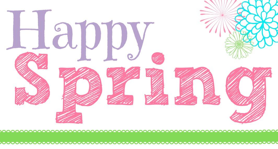 happy-spring.jpg