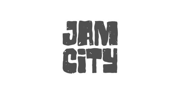 jamcity.jpg