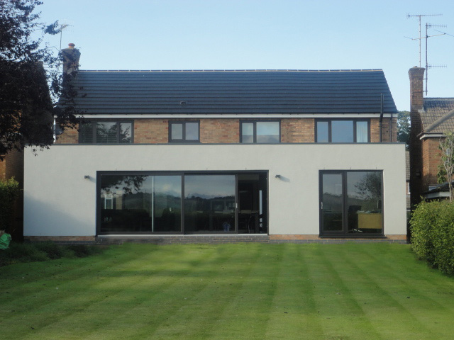 Contemporary-house-extension-in-sheffield-rear-view.jpg