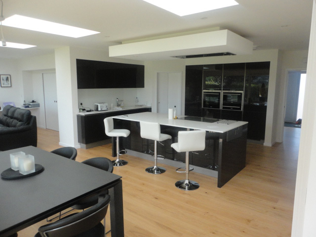 sheffield-contemporary-house-extension-kitchen.jpg