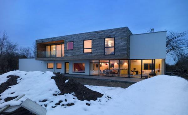 design inspiration sheffield chesterfield