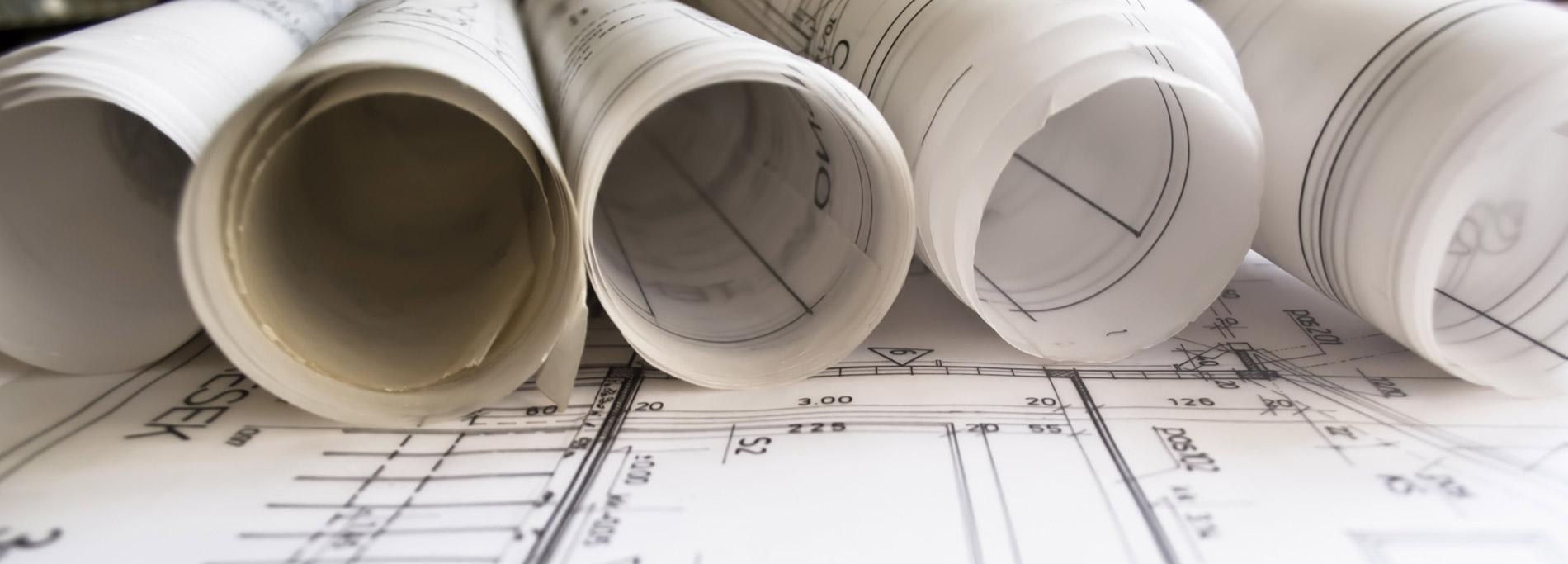 planning information sheffield