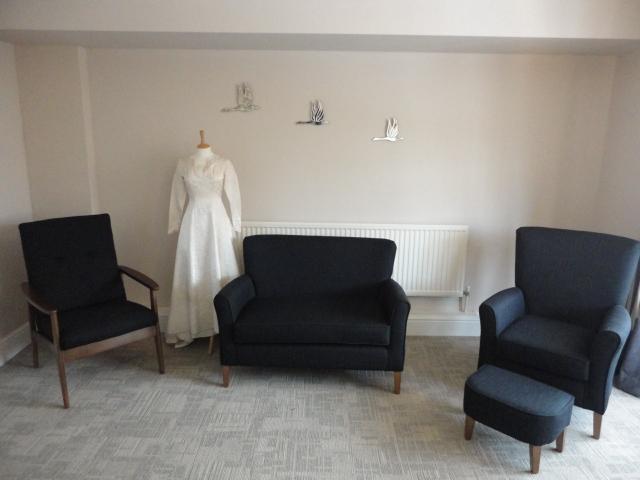 Edmund Street, Chesterfield 05 Memories Room - Architectural Design.JPG