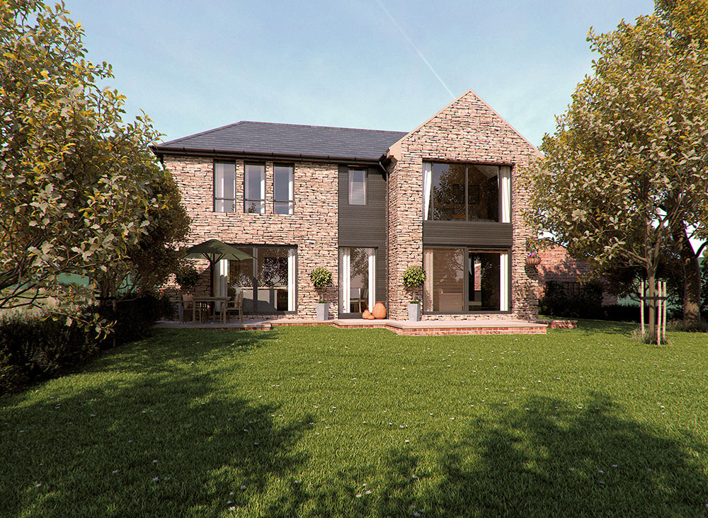 new-build-house-derbyshire.jpg