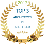 architects-sheffield-2017-clr.png