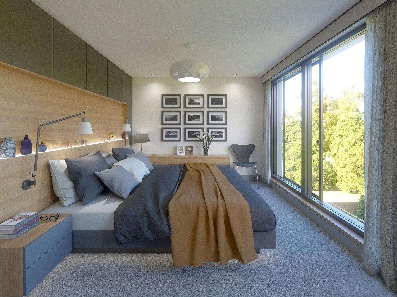 architects-in-sheffield-bedroom-design.jpg